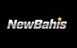 Newbahis bonus
